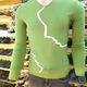 Giá cực sốc cho áo khoác, áo len .chỉ có tại thoitranggoc giảm giá áo khoác 50k 1 sản phẩm.