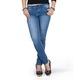 Quần Jeans nữ cao cấp giá cả cạnh tranh.