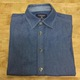 May áo sơ mi, B Store, tphcm, uy tín, chất lượng, giá rẽ, shop thời.