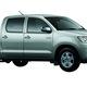 Giá Toyota hilux, Hilux 2.5E, Hilux 3.0G, khuyến mãi lớn giảm giá, quà.