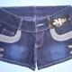Quần short jeans nữ giá sỉ nhiều mẫu đẹp.