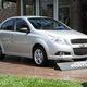 Bán xe AVEO 1.5 lich lãm Sang trọng Đại lý số 1 bán giá rẻ.