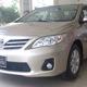Toyota altis 1.8 2015, toyota altis, altis 2015, giảm giá tốt nhất miền.