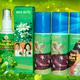 Tinh dầu bưởi Sản phẩm đặc trị ngưng Rụng tóc, Mọc tóc, ch.