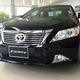 Toyota Camry 2.0E mới giảm giá khuyến mãi tốt nhất miền nam.