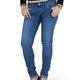Quần Jeans Nữ cao cấp giá hấp dẫn.