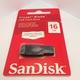 USB và thẻ nhớ Sandisk chính hãng bảo hành 05 năm, giao hàng trên toàn quốc..