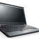 Lenovo Thinkpad T430, T430s, T530 Laptop doanh nhân bền bỉ, giá siêu t.