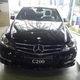 Bán Mercedes C200, Mercedes C200 2014, Giá xe Mercedes C200, C250 Edition C, M.