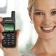 Nhà phân phối chính thức bộ đàm Motorola tại Việt Nam.