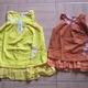 Thanh lý lô váy Nhung cực đẹp cho bé gái, hàng Made in Vietnam, giá .
