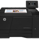 Máy in HP Pro 200 M251nw, máy in laser màu kết nối wifi.
