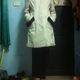 HN: Thanh lý quần áo, váy, giầy dép đồng giá 50k, tất tần tật .