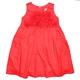 Collection những mẫu quần áo và giày dép đẹp nhất dành cho bé g.