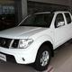 Nissan Navara 2014 giá tốt nhất, hỗ trợ trả góp nhanh chóng.