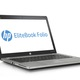 Laptop HP ELitebook 9470m, core i7 3687U,i7 3437U, SSD 256GB, full option Ultrabook đẹp nhất.