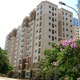 Bán căn 83m2 chung cư NOCT, được nợ gốc 739 triệu, giá 21,5 triệ.