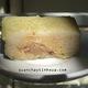 Bánh chưng chay nhân cốc loại đỗ xanh, hạt điều, hạt sen, lạc.