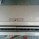 Máy lạnh cũ MITSUBISHI 1hp,1.5hp,2hp,2.5hp inverter ionplasma autoclear hàn.
