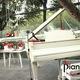 KM 2014 Piano Nhật Bản 3 Pedal Chất Lượng Cao Chọn Lọc Giá Re.