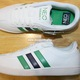 Topic 2: DOMINOSHOP Chuyên tất cả mẫu giầy Adidas NEO, Lacoste thời t.