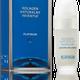 Giảm giá 30% Collagen tự nhiên Q5 26 Platinum ba lan.
