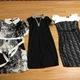 Váy mới Thanh lý.