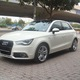 Audi A1 2 cửa 4 cửa 2014.