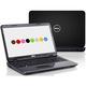 Siêu thanh lý laptop:Asus, Sony, Acer, Dell, Toshiba, Macbook.giá từ 2 đ.