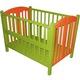 Giường cũi trẻ emWH103.