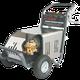 Máy rửa xe cao áp LUTIAN 2200PSI 3KW.