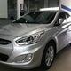 Hyundai Accent, Accent, số sàn, số tự động, nhiều màu, giá thấp .