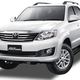 Giá xe Toyota 2014: Fortuner 7 chỗ , Hilux, Hiace, Vios, Land Cruiser....