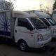 Chuyên cung cấp xe tải Hyundai Porter II 1 tấn nhập khẩu lướt từ.