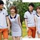 Evahop99.com Chuyên cung cấp sĩ lẻ váy, đồ cặp, đồ ngủ thời.