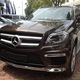Bán Mercedes GL500BE, GL350 CDI, GL400 model 2015.Giá tốt nhất.Full option.