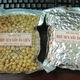 Sen Huế, hạt sen tươi, sen khô, sen sấy ăn liền.. Huế xịn 100%.