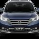 Honda CRV 2014 giao ngay tại Honda Ô tô Phước Thành.