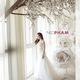 May áo cưới thời trang NeoPham Bridal.