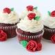 Socola handmade, Bánh Cupcake thơm ngon tuyệt đỉnh, Quà tặng ý nghĩa.