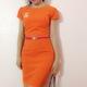 HONEY DRESS 66 LÊ DUẨN: SALE kịch sàn váy công sở 2014 đồng giá 12.