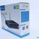 USB, Box Androi biến tivi thường thành Smart TV.Tặng chuột không dây đầy tiện ích.