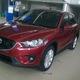 Mazda Cx5 chính hãng khuyến mãi cực lớn với bảo hiểm thân vỏ ,.