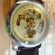 Đồng hồ cơ 270k,pin Giá siêu sốc kèm bảo hành siêu dài hạn chỉ có tại thoitranggoc.