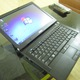 LaTop Dell Latitude E6500 3,5tr Core2 P8600 ngang Corei3 USA,Ổ 160GB FULL HD.