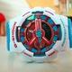 Đồng hồ g shock Giá 250k giá tốt nhất hàng mới về cực nhiều .