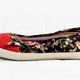 Rất nhiều mẫu giầy mới về cho chị em lựa chọn, đảm bảo mới, độc, lạ, đẹp, giá rẻ.