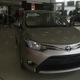 Toyota Vios 1.5E Số Sàn 2015 Full option giá tốt nhất,nhiều khuyến m.