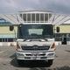 Thông số kỹ thuật giá bán xe tải Hino FM 16 tấn đóng xe ép rác,.