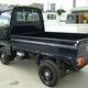 Đại lý chuyên bán xe tải Suzuki Truck 650 Kg lắp ráp trong nước đ.